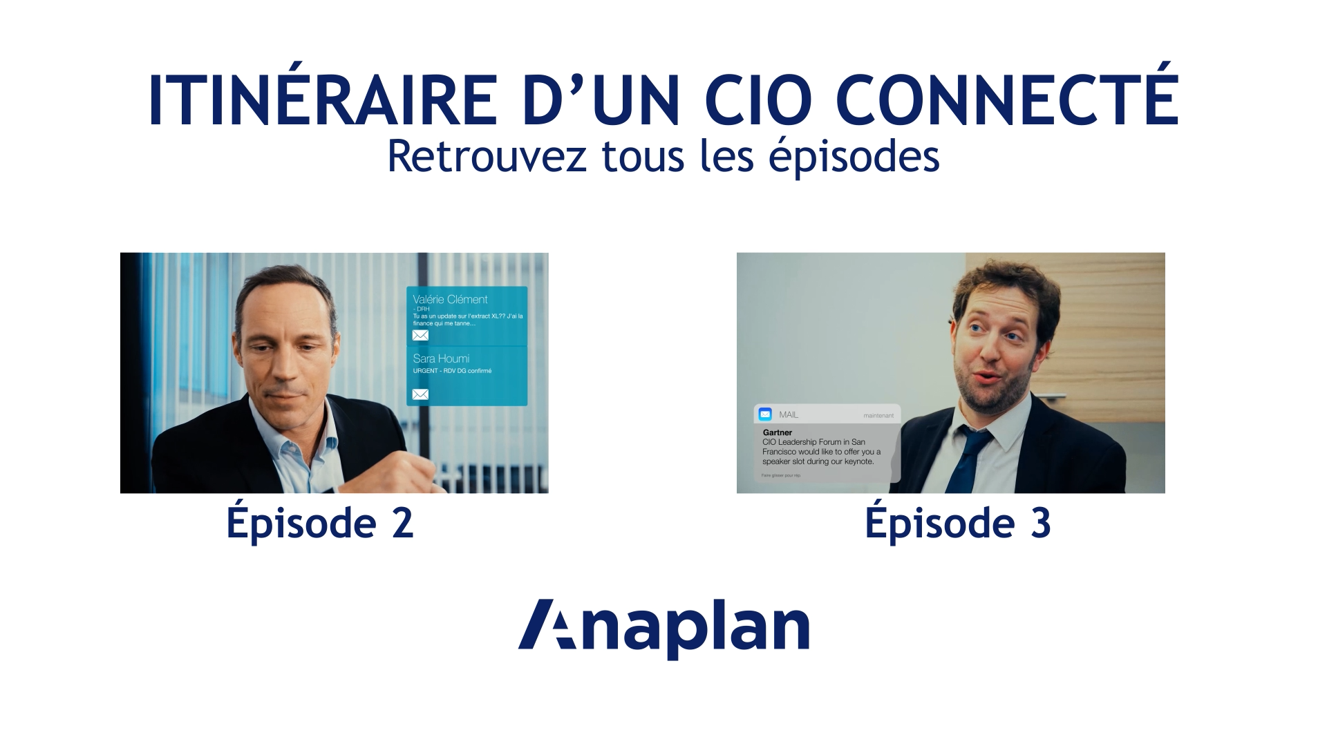ANAPLAN - Projet Agence Wondercorp